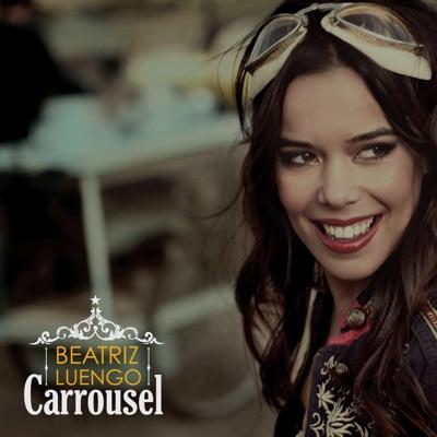 Carrousel - EP - Beatriz Luengo