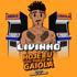 MC Livinho  Hoje Eu Vou Parar Na Gaiola - MC Livinho