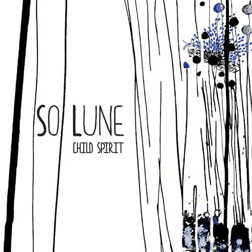 https://mihkach.ru/so-lune-child-spirit/So Lune – Child Spirit