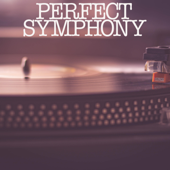 Perfect Symphony (Originally Performed by Ed Sheeran and Andrea Bocelli) [Instrumental]