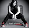 Stefanie Heinzmann - The Unforgiven (Radio Edit) artwork