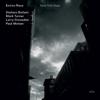 New York Days - Enrico Rava, Stefano Bollani, Mark Turner, Larry Grenadier & Paul Motian