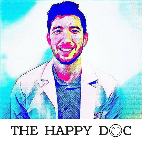 The Happy Doc