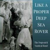 The Dogwatch Nautical Band - Shawneetown