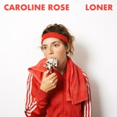 Caroline Rose - More of the Same