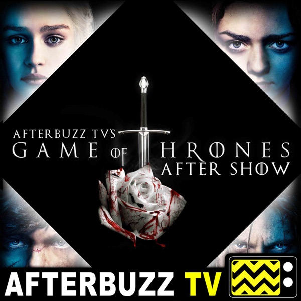 Game Of Thrones Reviews and After Show