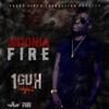 Fire (Radio Edit) - Aidonia