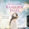 Die Frauen der Kamelien-Insel: Kamelien-Insel 2 - Tabea Bach
