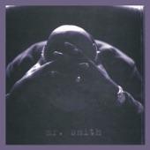 LL Cool J - I Shot Ya (feat. Fat Joe, Foxy Brown, Keith Murray & Prodigy)