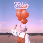 Jingga - Fatin - Fatin
