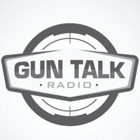Gun Talk podcast