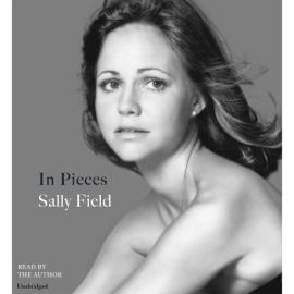 In Pieces (Unabridged) audiobook