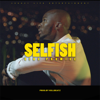 King Promise - Selfish artwork