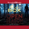 Open Season: A Joe Pickett Novel (Unabridged) AudioBook Download