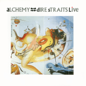 Alchemy: Dire Straits Live (Remastered)