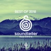 Soundteller Best Of 2018