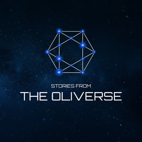 Stories From The Oliverse