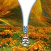 Lust for Life (feat. The Weeknd) [BloodPop® Remix] - Single, Lana Del Rey & BloodPop®