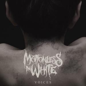 Voices - Single