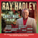 Various Artists - Ray Hadley: The Christmas Album