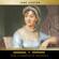 Jane Austen & Golden Deer Classics - Jane Austen: The Complete Novels