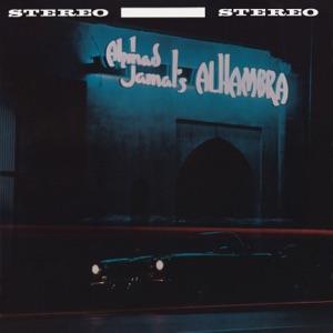Ahmad Jamal's Alhambra (Live)