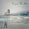 Forget Me Not - Katie Hillson