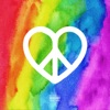 Peace & Love - Single