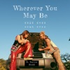Icon Wherever You May Be (feat. Xavier Rudd) - Single