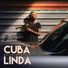 Cuba Linda - Maite Hontele