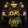 Liber (feat. J. Yolo) - Single, Passcall