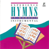 Hymns of Worship (Instrumental by Interludes) - Various Artists