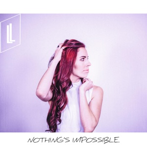 Lydia Laird - Nothing's Impossible