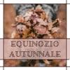 Equinozio Autunnale - Canzoni per Meditazione Sotto la Luna Piena