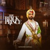 The Black Prince Original Motion Picture Soundtrack EP