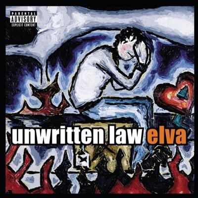 Up All Night Unwritten Law Shazam