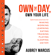 Aubrey Marcus - Own the Day, Own Your Life