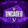 WWE: Uncaged V - Jim Johnston