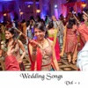 Wedding Songs Vol 1
