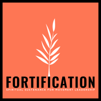 Fortification podcast