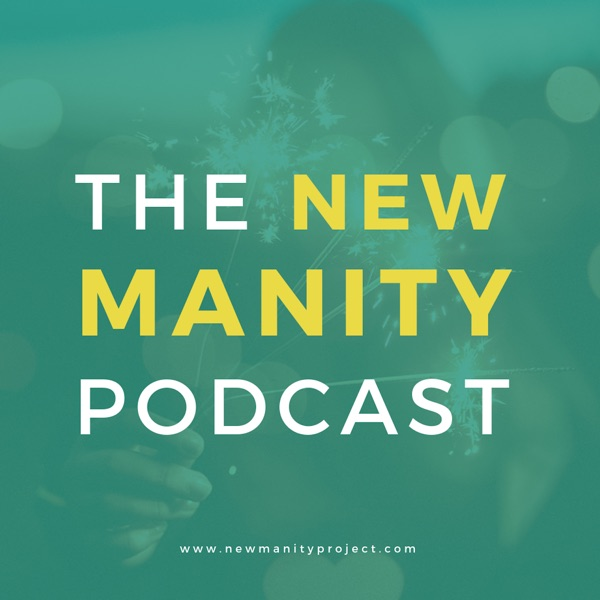 The Newmanity Podcast