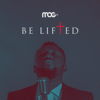 MOGmusic - Be Lifted artwork