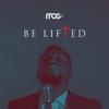 MOGmusic - Be Lifted artwork
