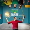 Nanu Ki Jaanu (Original Motion Picture Soundtrack) - EP