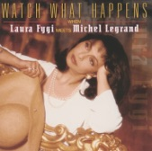 Laura Fygi - Once A Year Miracle