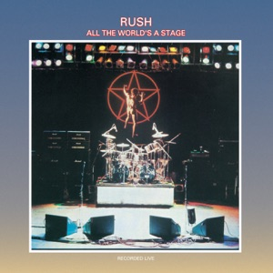 All the World's a Stage (Live) [Remastered] Mp3 Download
