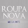 Roupa Nova - Dona artwork