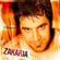 Sergerdanî - Zakaria Abdulla
