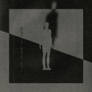 The Missing Man - EP - AFI - AFI