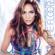 On the Floor (feat. Pitbull) - Jennifer Lopez